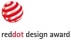 reddot_design_award_icon