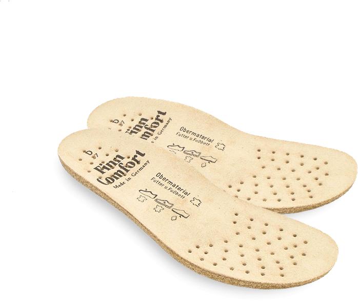 semelle-confort-chaussure-finn-confort