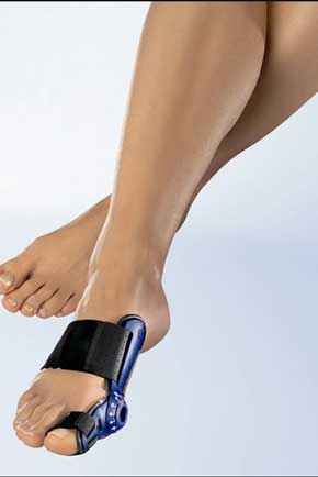 chirurgie du pied nice hallux valgus orthop diste nice arena orthop die. Black Bedroom Furniture Sets. Home Design Ideas