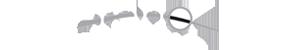 Orthopédiste Nice – Arena Orthopédie Logo