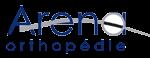 arena-logo-bleu-mini