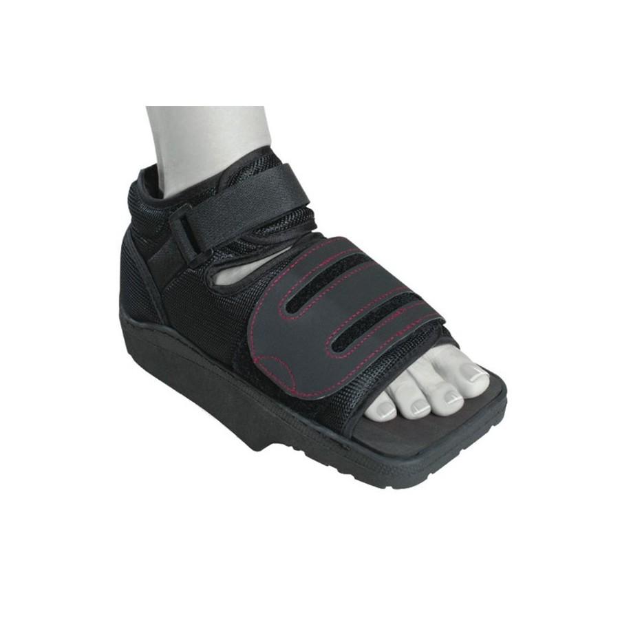 chaussure-orthopedique-podapro-donjoy