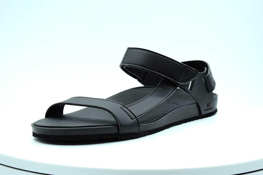 Sandale orthopedique homme nice