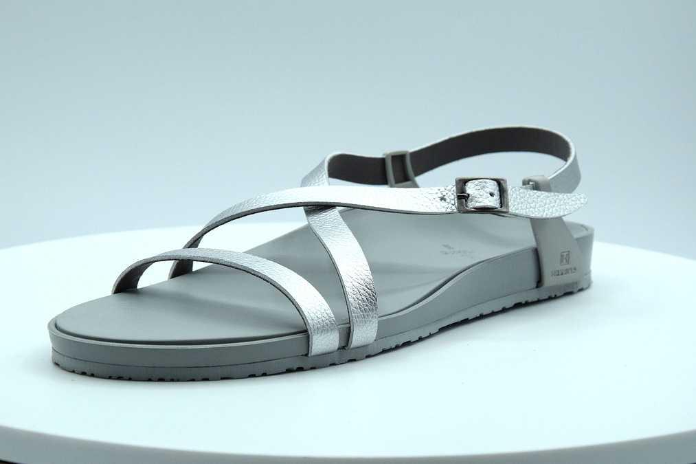 Sandale orthopedique nice